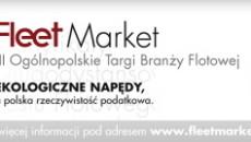 Podczas największych targów branży flotowej w Europie Środkowo Wschodniej – Fleet Market […]
