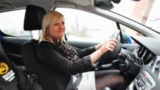 Znamy już Kierowcę Roku 2011 programu 'www.defensywnikierowcy.pl – Bezpieczne Auto Firmowe' – […]