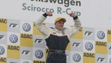 Tor wyścigowy w Oschersleben był w 2011 roku szczególnie ważny dla Mateusza […]