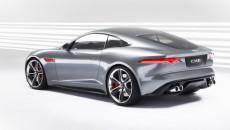 Firma Jaguar Land Rover zaprezentuje nowości oraz koncepcyjne modele samochodów na Los […]