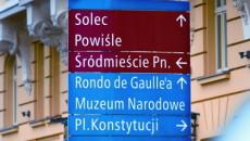 Polska filia amerykańskiego giganta od innowacji 3M – właśnie obchodzi swoje dwudziestolecie. […]