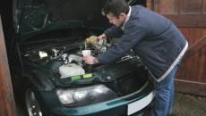 Zdecydowana większość kierowców zmieniła lub zmieni opony w swoich samochodach na zimowe. […]