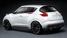 Nissan Motor Co., Ltd prezentuje nowy kierunek rozwoju swojego działu odpowiedzialnego za […]