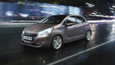 Wiosną 2012 roku Peugeot zaprezentuje nowy model segmentu B. Samochód będzie dostępny […]