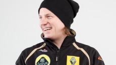 Dzisiaj oficjalnie potwierdzono, że Kimi Raikkonen powraca z rajdów WRC do Formuły […]