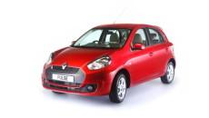 Renault po raz pierwszy prezentuje model Pulse, dobrze wyposażony samochód miejski opracowany […]
