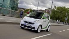 """""""Strona domowa"""" już teraz pozwala kompleksowo zaplanować optymalną trasę podróży kierowcom smarta […]"""