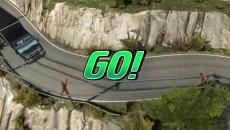Kierujesz nowym, 750-konnym Volvo FH16. Nagle, na środku drogi, pojawia się przeszkoda. […]