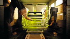 W ciągu kliku ostatnich dziesięcioleci Volvo Trucks znacznie ograniczyło zużycie paliwa przez […]