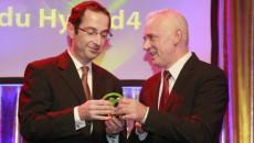"""Nagrody """"Goldenes Lenkrad"""" należą do najbardziej prestiżowych na europejskim rynku motoryzacyjnym. Podczas […]"""