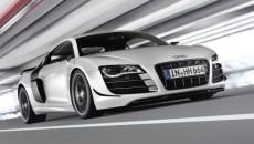 """Audi R8 GT jest """"Sportowym samochodem roku 2011"""" w kategorii """"super – […]"""