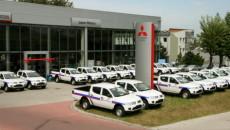 30 samochodów Mitsubishi L200 odebrała z bielskiego salonu Japan Motors spółka Eurovia […]