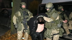Policjanci krakowskiego oddziału Centralnego Biura Śledczego rozbili grupę przestępczą trudniącą się kradzieżą […]