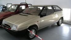 Jeden z najważniejszych modeli w historii marki Škoda miał w pierwotnych założeniach […]