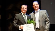 Skoda otrzymała nagrodę za wzorowy przykład polityki kadrowej dotyczącej zatrudniania osób niepełnosprawnych. […]