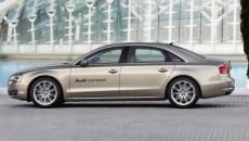 Audi oraz Telekom zakończyły w Kolonii testy sprawdzające możliwości nowej telefonii komórkowej […]