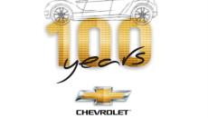 Rozpoczęła się pierwsza polska edycja konkursu Young Creative Chevrolet skierowanego do studentów […]