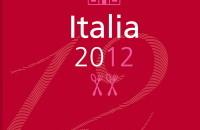 Najnowsza edycja Czerwonego Przewodnika Michelin Włochy 2012 omawia imponującą liczbę 3384 hoteli, […]