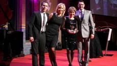 Renault Polska oraz działająca na zlecenie firmy Agencja Allegro zdobyły nagrodę główną […]