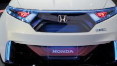 Honda ogłosiła, że w styczniu 2012 roku, podczas Północnoamerykańskiego Międzynarodowego Salonu Samochodowego, […]