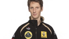 Światek Formuły 1 został zelektryzowany wiadomością, że zespół Lotus Renault GP ogłosił […]