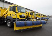 Spółka Autostrada Eksploatacja zakupiła 17 pojazdów MAN do zimowej obsługi autostrady. W […]