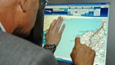 Nowa edycja drogowego i turystycznego atlasu Michelin po Francji 2012 jest już […]
