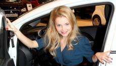 W warszawskim salonie Mitsubishi Auto GT popularna polska aktorka i producentka filmowa […]