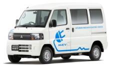 Firma Mitsubishi Motors Corporation (MMC) poinformowała, że 8 grudnia 2011 roku w […]