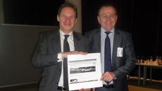 W Paryżu odbyła się międzynarodowa konferencja B2B, Peugeot Professional International (PGPI), podczas […]