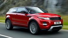 Rok 2011 należał do Range Rovera Evoque – najmniejszy i najbardziej ekologiczny […]
