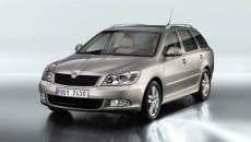 Już od 75 lat Škoda nieprzerwanie lideruje w statystykach sprzedaży w swojej […]