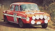 """""""Sto-dwudziestki"""" powstały w odpowiedzi na zmiany przepisów FIA na sezon 1971. Zanik […]"""