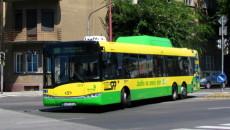 Firma Solaris Bus & Coach S.A. w uznaniu swoich dokonań na rynku […]