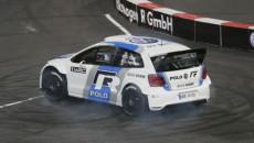 Sébastien Ogier, który od 23 listopada jest kierowcą fabrycznym Polo R WRC, […]