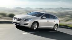 W 5. niezależnym badaniu satysfakcji dealerów samochodów Volvo Auto Polska zajęło pierwsze […]