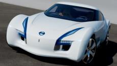 Mimo, że Nissan ESFLOW jest tylko modelem koncepcyjnym, na jego przykładzie wykazano, […]