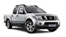 Nissan Navara w latach 2006-2008 był najlepiej sprzedającym się pick-upem w Europie. […]
