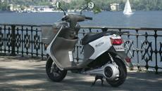 Suzuki Motor Corporation na początku roku 2012, dokładnie 9 stycznia, wprowadzi na […]