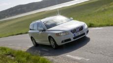 Cztery modele samochodów Volvo: S60, V60, V70 i S80 są teraz dostępne […]