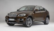 BMW X6 jest pierwszym w historii pojazdem typu Sports Activity Coupé. To […]
