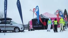 Przy współpracy z Mercedes-Benz Polska ratownicy GOPR-u promują bezpieczne zachowanie w górach. […]