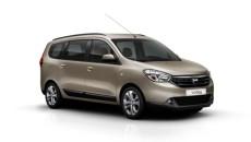 W 2012 roku gama samochodów Dacia powiększy się o nowy model − […]