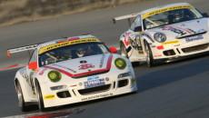 Już siódma edycja 24-godzinnego wyścigu 'Dunlop 24h Dubai' odbędzie się w dniach […]
