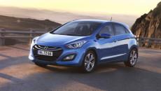 Hyundai Motor Poland ogłosił ceny całkowicie nowego modelu i30. Firma jest przekonana, […]