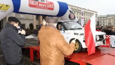 Bjorn Waldegard, pierwszy w historii mistrz świata w rajdach samochodowych będzie gościem […]