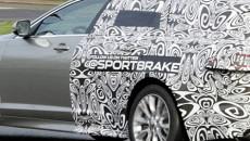 Chciałbyś mieć luksusowe, sportowe auto, w którym jednocześnie zmieścisz cały sprzęt sportowy […]