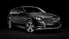 Mercedes-Benz świętuje kolejny sukces – od momentu premiery Klasy G ponad 30 […]