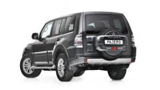 W styczniowym cenniku firmy Mitsubishi Motors w Polsce pojawiły się pierwsze modele […]