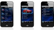 Mazda Motor Europe wprowadza MyMazda App – praktyczną aplikację na smartfony, która […]
